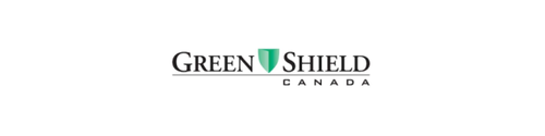 Green Shield Canada Orthotics Provider (Logo)